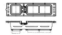 202119916 - TE Connectivity