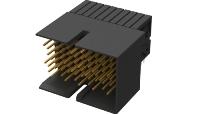 021020881 - TE Connectivity
