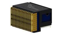 021028471 - TE Connectivity