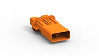 021032451 - TE Connectivity