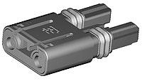 021061352 - TE Connectivity