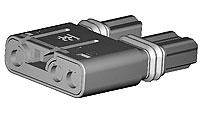 021061353 - TE Connectivity