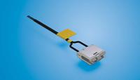 021067181 - TE Connectivity
