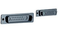 502125065 - TE Connectivity
