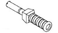 002280871 - TE Connectivity