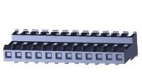 406406012 - TE Connectivity