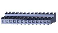 406406013 - TE Connectivity