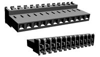 006406047 - TE Connectivity
