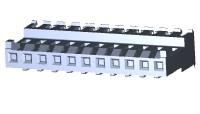 406444651 - TE Connectivity