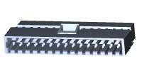 406414355 - TE Connectivity