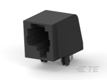055550031 - TE Connectivity
