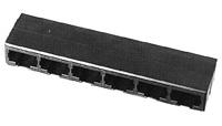005575601 - TE Connectivity