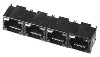 011165231 - TE Connectivity