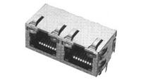 061163535 - TE Connectivity