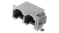 004069031 - TE Connectivity