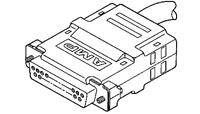 057486652 - TE Connectivity