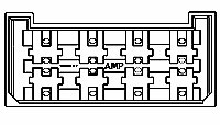 002800990 - TE Connectivity