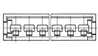 002806280 - TE Connectivity