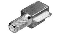 054153222 - TE Connectivity