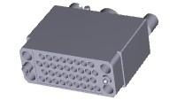 002133002 - TE Connectivity