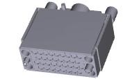 002135221 - TE Connectivity