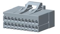 313181189 - TE Connectivity