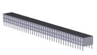 251020849 - TE Connectivity