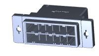 301795556 - TE Connectivity