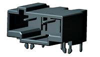 322298031 - TE Connectivity