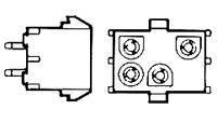003507112 - TE Connectivity