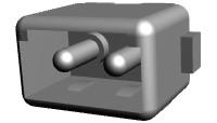 003502091 - TE Connectivity