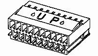 003536751 - TE Connectivity