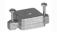 311062005 - TE Connectivity