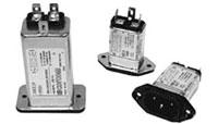 066090065 - TE Connectivity