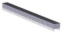 251020841 - TE Connectivity
