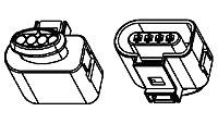 017178921 - TE Connectivity