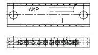 004801128 - TE Connectivity