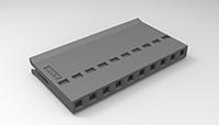 104873780 - TE Connectivity