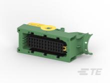517183213 - TE Connectivity