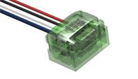 502935222 - TE Connectivity