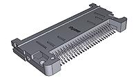 051206151 - TE Connectivity