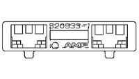 005209331 - TE Connectivity