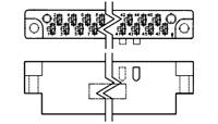 005315903 - TE Connectivity