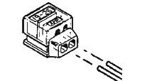 005527952 - TE Connectivity