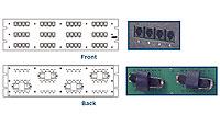 005561891 - TE Connectivity