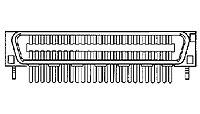 205571001 - TE Connectivity