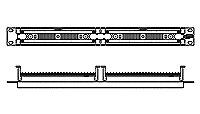 005586351 - TE Connectivity