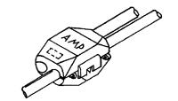 007353980 - TE Connectivity