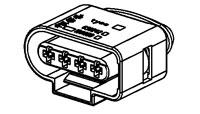 006382451 - TE Connectivity