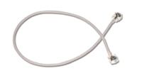 020153573 - TE Connectivity